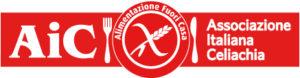 Associazione Italiana Celiachia alimentazioni fuori casa firenze